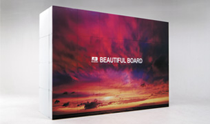 beautifulboard